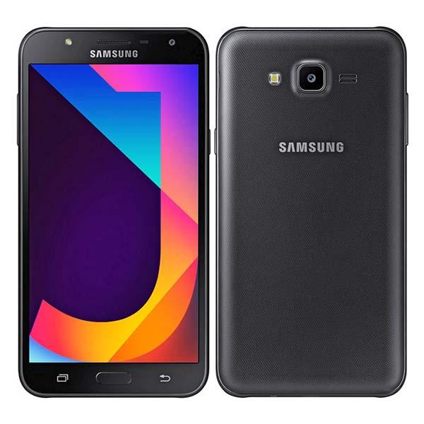 گوشی موبایلSamsung Galaxy J7 Core 32GB