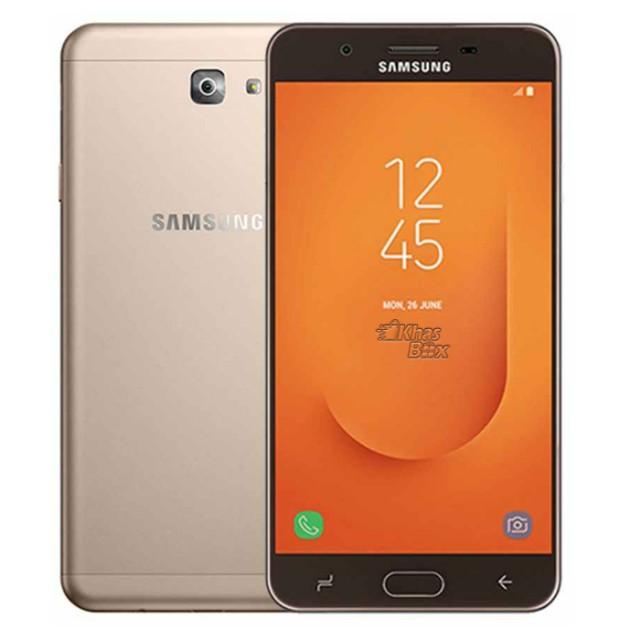 گوشی موبایل Samsung Galaxy J7 Prime2 32GB