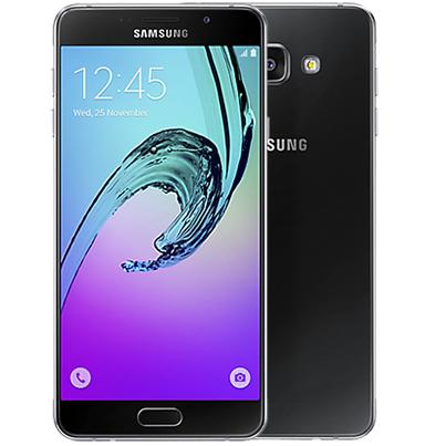 گوشی موبایل Samsung Galaxy A7 32GB