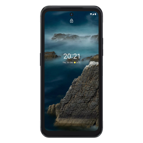 گوشی موبایلNokia XR20 128/6GB