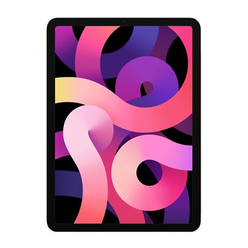 تبلت اپل Apple tab iPad Air 2020