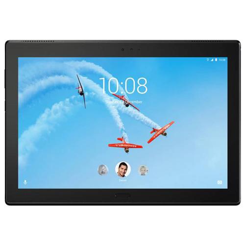 تبلت لنوو Lenovo Tab 4 E10 16GB