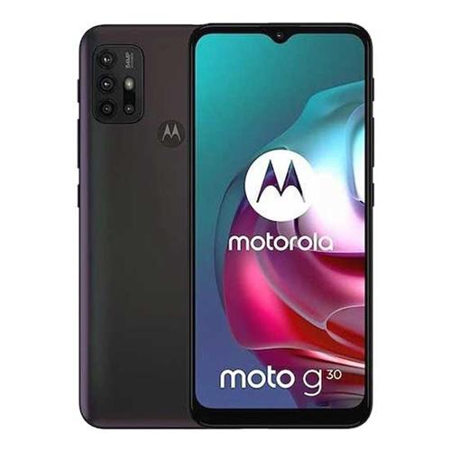 گوشی موبایلMotorola Moto G30
