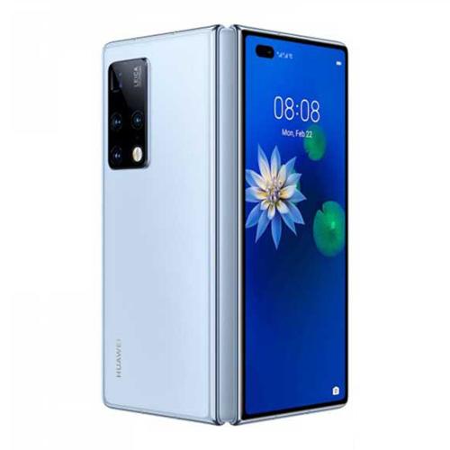 گوشی موبایلHuawei Mate X2