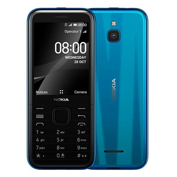 گوشی موبایل NOKIA8000