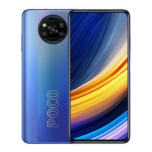 گوشی موبایل XIAOMI POCO X3 Pro 256GB