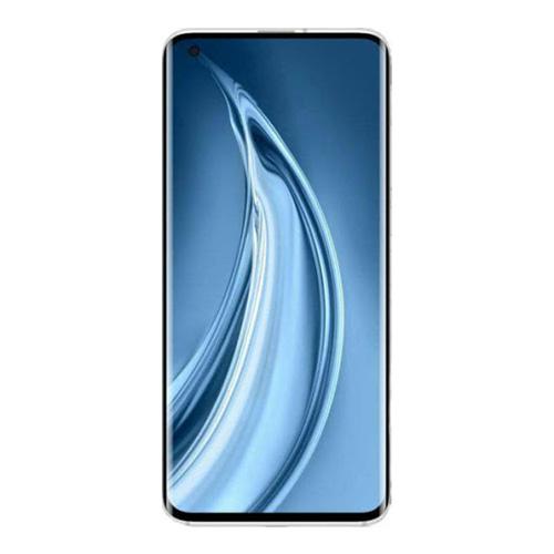 گوشی موبایل Xiaomi Mi 10s