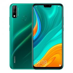 گوشی  هوآوی مدلHuawei Y8s 64GB