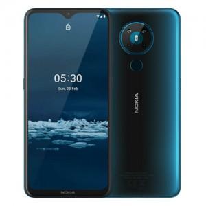 گوشی نوکیا مدل Nokia 5.3