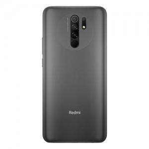 گوشی شیائومی مدل Xiaomi Redmi 9 64GB
