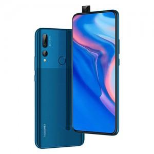 گوشی هوآوی مدل Huawei Y9 Prime 2019 128GB