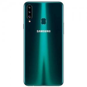 گوشی  سامسونگ مدل Samsung Galaxy A20s 32GB