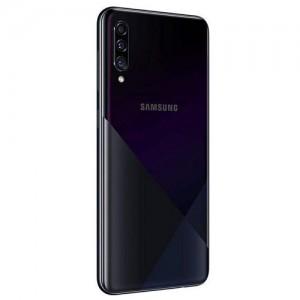 گوشی  سامسونگ مدل Samsung Galaxy A30s 128GB 4GB Ram