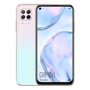 گوشی هوآوی مدل Huawei nova 7i 128GB