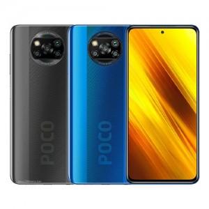گوشی شیائومی مدل Xiaomi Poco X3 NFC 128GB