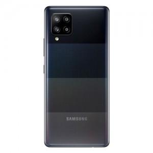 گوشی موبایل سامسونگ مدل Samsung Galaxy A42 5G