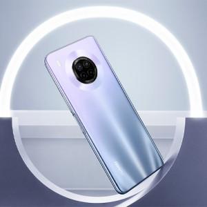 هوآوی مدل Huawei Y9a