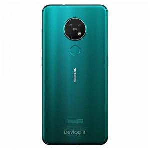 گوشی  نوکیا Nokia 7.2 Dual SIM