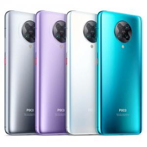 گوشی شیائومی مدل Poco F2 Pro