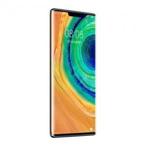 گوشی موبایلHuawei Mate 30E Pro 128GB RAM8  5G