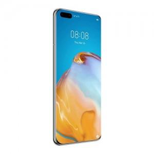 گوشی موبایلHuawei P40 Pro RAM8 128GB 5G
