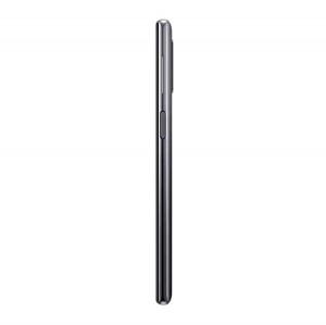 گوشی موبایلSamsung Galaxy M31s 128GB RAM6