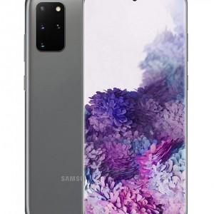 گوشی موبایلSamsung Galaxy S20  128GB RAM8