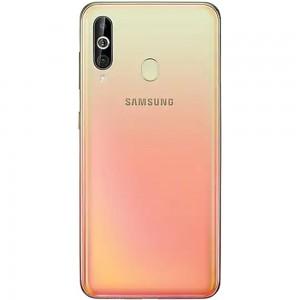 گوشی موبایل Samsung Galaxy A60 128GB RAM6