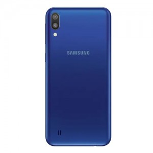 گوشی موبایلSamsung Galaxy M10 16GB RAM2
