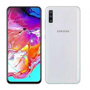 گوشی موبایلSamsung Galaxy A50 128GB RAM4
