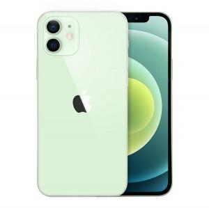 گوشی موبایلApple iPhone 12 mini 256GB