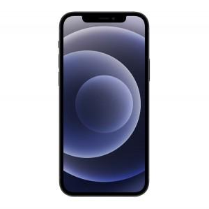 گوشی موبایلApple iPhone 12 Mini 128GB