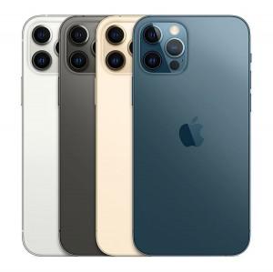 گوشی موبایلApple iPhone 12 Pro 128GB