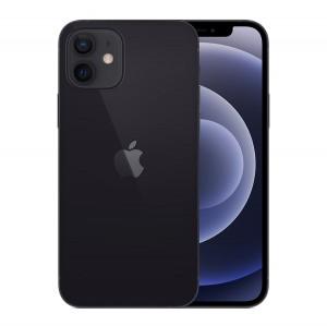 گوشی موبایلApple iPhone 12 128GB