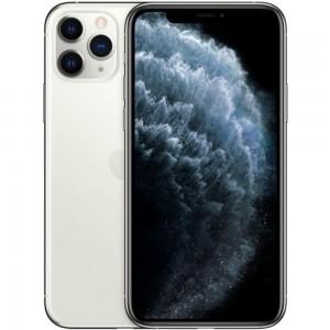گوشی موبایلApple iPhone 11 Pro Max 512GB