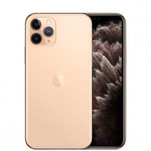 گوشی موبایلApple iPhone 11 Pro Max 256GB