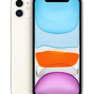 گوشی موبایلApple iPhone 11 256GB Dual Sim