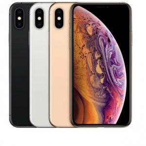 گوشی موبایلApple iPhone XS 512GB Dual Sim