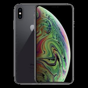 گوشی موبایلApple iPhone XS 256GB Dual Sim