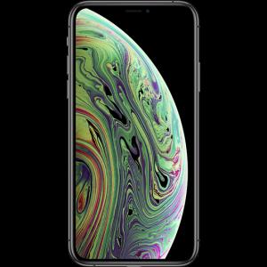 گوشی موبایلApple iPhone XS 512GB