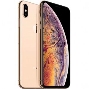 گوشی موبایلApple iPhone XS 256GB