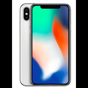 گوشی موبایلApple iPhone X 64GB