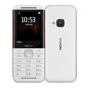 گوشی موبایل Nokia 5310