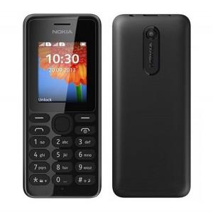 گوشی موبایل Nokia 108