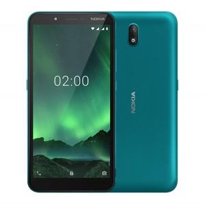 گوشی موبایلNokia C2 16GB Dual SIM
