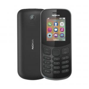گوشی موبایل NOKIA 130