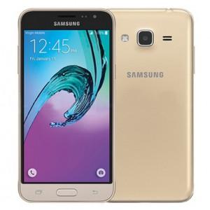 گوشی موبایل Samsung Galaxy j3  16GB