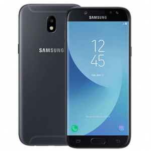 گوشی موبایل Samsung Galaxy J5 Pro 16GB