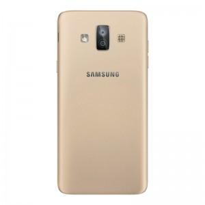 گوشی موبایلSamsung Galaxy J7 Duo 32GB