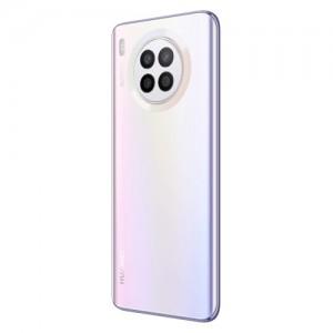 گوشی موبایلHuawei Nova 8i